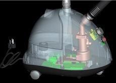 defroisseur-vapeur-chaudiere-directe