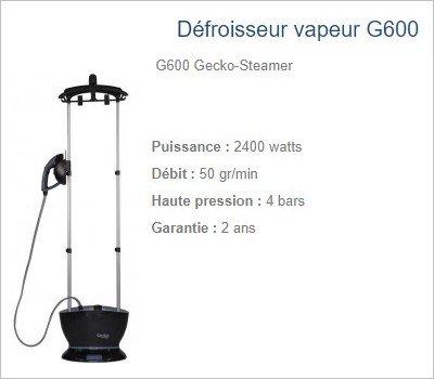 defroisseur-vapeur-g600