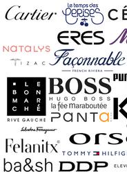 """""""logos-clients-defroisseurs-salamandres"""