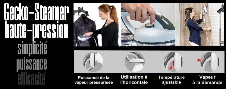 fonctions-du-defroisseur-vapeur-haute-pression