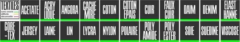 conseils-utilisation-textiles-01 defrois