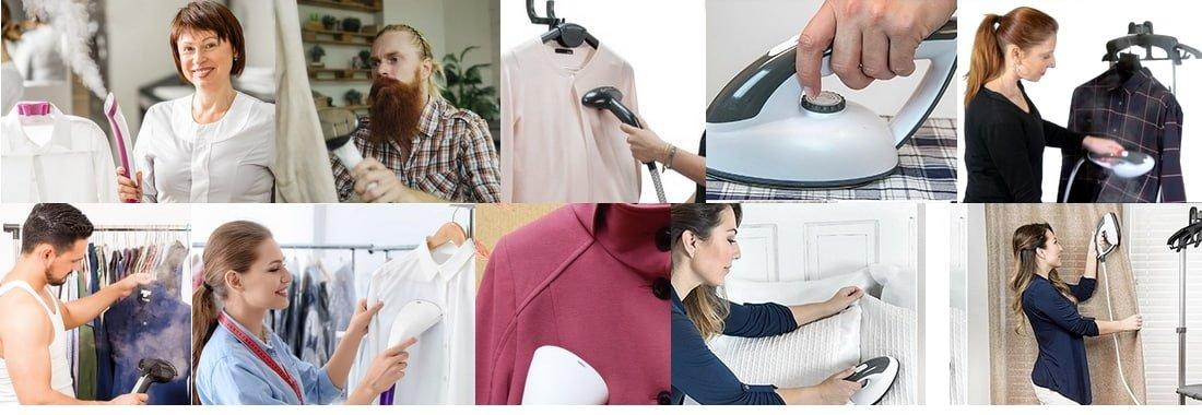 categorie-defroisseur-pour-usage-domestique