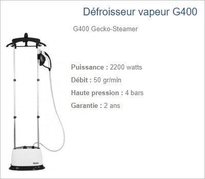 defroisseur-vapeur-g400