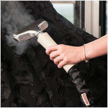 caracteristiques-accessoires-defroisseur-propress-c580